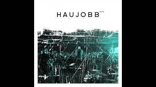 Haujobb – Alive (Full Album - 2018)