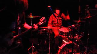 Download RAISED BY ZEBRAS - find myself (LIVE) MP3 song and Music Video