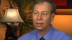 Laser Skin Care Resurfacing Tampa St. Petersburg Florida Video