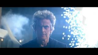 Доктор Кто  (10 сезон) 2017  + Трейлер HD +