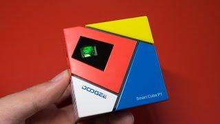 tinhtevn - tren tay doogee cube p1