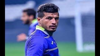 نمبر وان | ابراهيم فايق : طارق حامد حظه قليل مع الزمالك والمنتخب