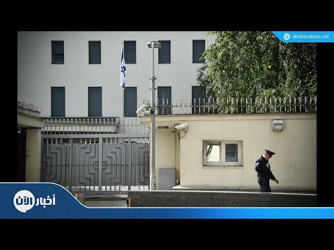 اسرائيل ستنسّق مع موسكو في سوريا بعد إسقاط طائرة روسية  - نشر قبل 3 ساعة