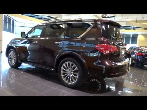 2015 infiniti qx80 san antonio austin houston dallas new braunfels tx i15048 youtube. Black Bedroom Furniture Sets. Home Design Ideas