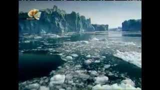 Горизонт  Ледниковый период