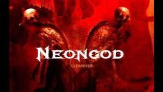 Neongod - Stalingrad