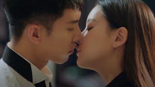 Download Mp3 A Korean Odyssey 오연서! 이승기를 향한 진심을 퍼붓다! 사랑해♥ 멈출 수 없는 키스♥ 180225 Ep.18