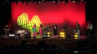 Bangla O Biswa