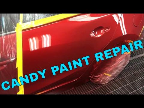 Mazda repair Archives - Auto Repair VideosAuto Repair Videos