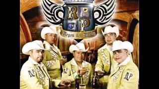 LOS REYES DEL PARTY-LA MARIHUANA (PRIMER MATERIAL DISCOGRAFICO)