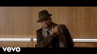 Kizz Daniel - Pak 39n39 Go Official Video