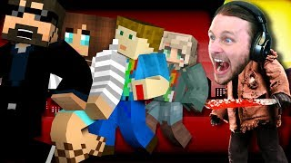 minecraft-crundee-murder-modded-mini-game