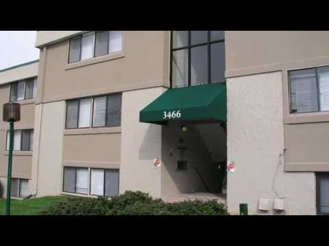 Ashley Apartments In Laurel, MD   ForRent.com
