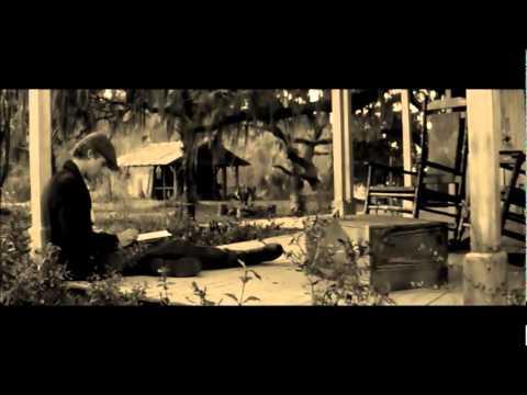 Alan Jackson - Remember When (Subtitulada)