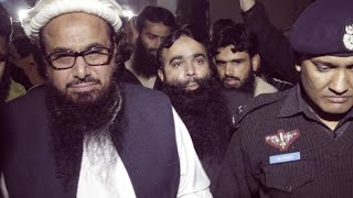After Hafiz's arrest, India wonders if it's more than a cosmetic step