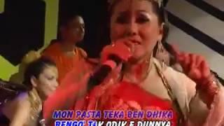 Ira Faramesti - Ngalengsang [Official Music Video] MP3