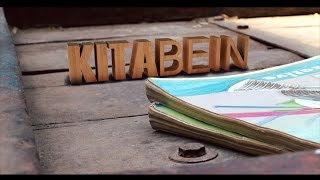 KITABEIN - short film by alok sharma