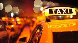 Такси в Ереване.Заказать Такси в Ереване - Эконом Класс(Заказать Такси в Ереване. Такси в Ереване. Компания Armenian-Tourism предлагает услугу такси эконом класса, вызов..., 2015-04-14T07:17:18.000Z)