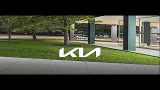 Experience That Inspires | All New Kia Sonet