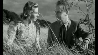 A Canterbury Tale - 1944 - Extrait 2