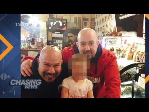 Tony Luke Of Cheesesteak Fame Speaks Out On Heroin streaming vf