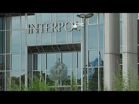 euronews (in Italiano): La Serbia contro l'ingresso del Kosovo in Interpol