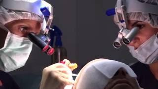 Docteur Martial Bodnar - Greffe Capillaire FUE