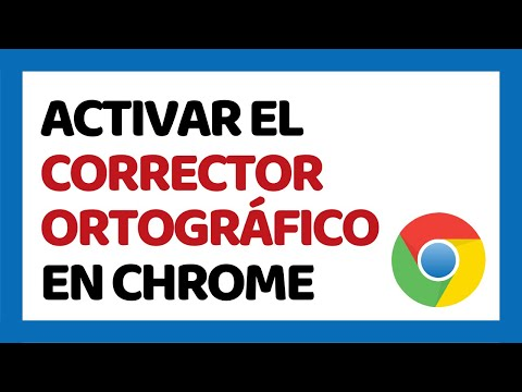corrector ortografico gratis google