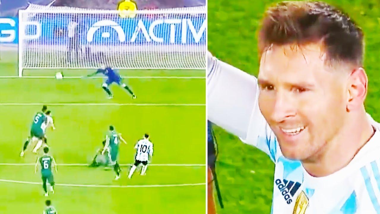 PSG, sin Messi ni Neymar, golea a Clermont