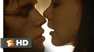 Abandon (4/10) Movie CLIP - You're A Virgin (2002) HD thumbnail