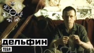 Download Дельфин | Dolphin - Тебя Mp3 and Videos