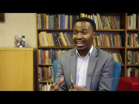 African Programs at Students for Liberty