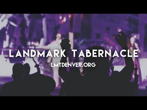 Thursday Night Prayer 03.11.21