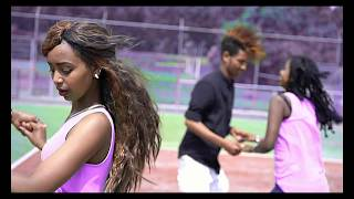 NEW  ERITREAN MUSIC, ት'ንዓይ ዝመስል   Ti'neay  zmessl # jorjor berih (ጆርጆ በሪህ)