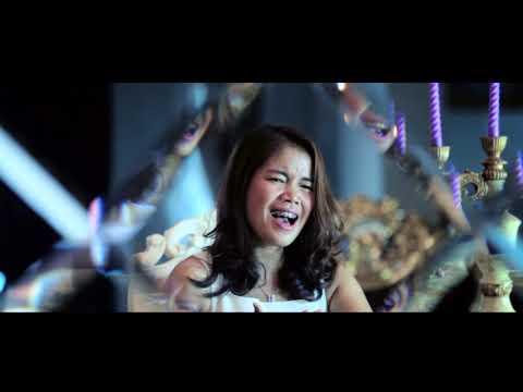 Salelengna - Gok Parasian Malau Feat Herlin Siboro (OFFICIAL MUSIK VIDEO)