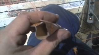 Распаковка и обзор растворимого кофе Jacobs 3in1