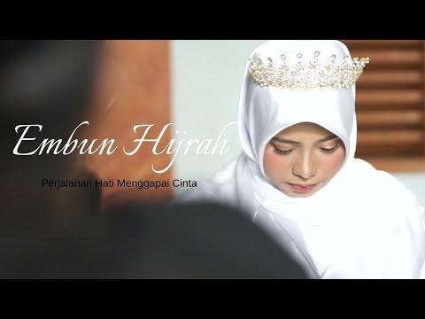 """embun-hijrah-:-""""perjalanan-hati-menggapai-cinta""""---film-islami-romantis"""