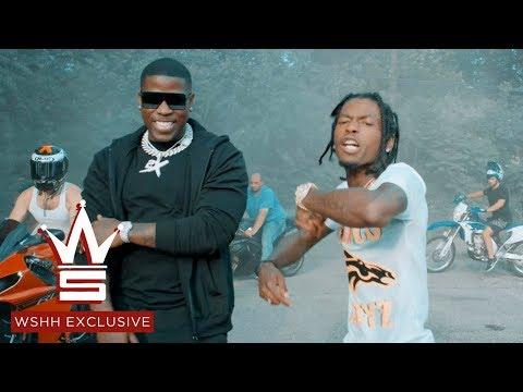 Snap Dogg Feat Casanova Problems WSHH Exclusive   Music