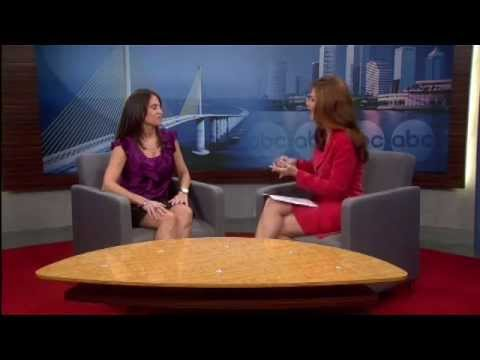 Consumer Update on Tampa's ABC Action News | Tower Hill® Insurance