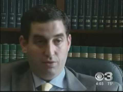 Philadelphia Criminal Defense Attorney - Citizen's Arrest