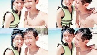 Gambar cover Krabi and Phuket Trip