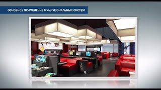 Промышленные кондиционеры Mitsushito V4+ в Крыму(Уже сейчас кондиционеры Mitsushito имеют большое количество моделей различных конфигураций. Производители..., 2014-07-02T11:11:42.000Z)