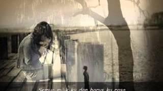 kekasih sejati - Monita Tahalea