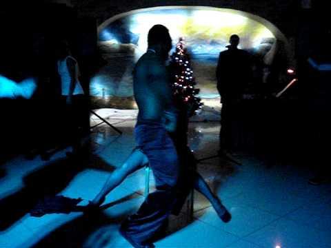 Присланная эротика маша танцует на корпоративе фото 527-592