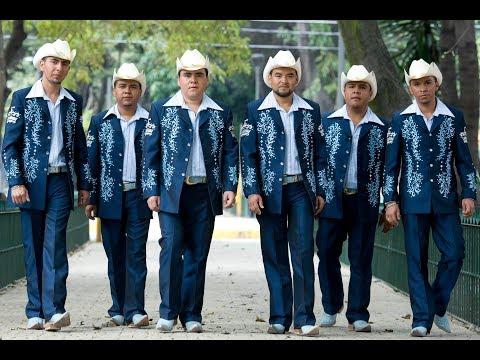 El Trono De México - Los Más Grandes (Descargar Álbum Completo)