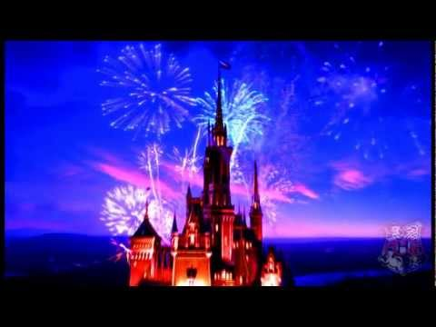 Walt Disney Pictures - Best Soundtracks