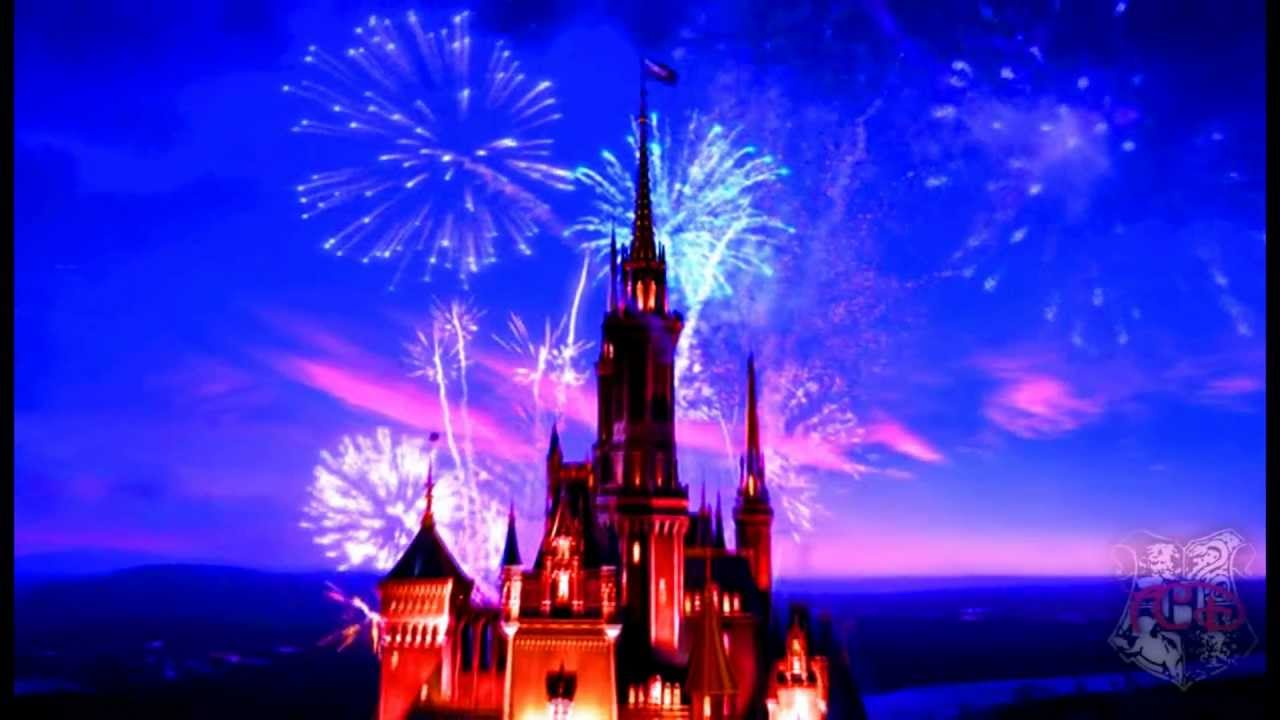"""The Walt Disney Co. On Friday Overhauled Its Release Schedule By Moving The Dates Of Half A Dozen Marvel Movies, Announcing A New One For The Live Action Adaption Of """"mulan"""" And Pushing One Movie"""