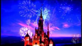 Repeat youtube video Walt Disney Pictures - Best Soundtracks