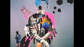 SHINee - Sleepless Night (Instrumental)
