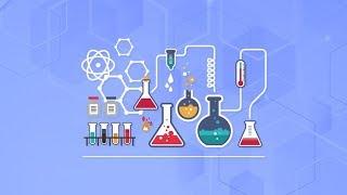 Неорганические окислительно-восстановительные реакции. Часть 2
